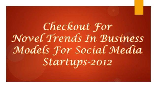Examples of  Social  Media Websites