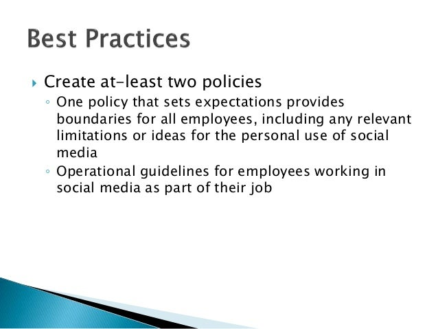 Social media governance for Soil media definition