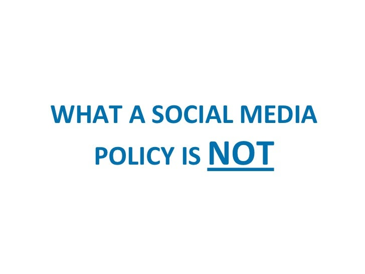what is social policy Database of free social policy essays - we have thousands of free essays across a wide range of subject areas sample social policy essays.