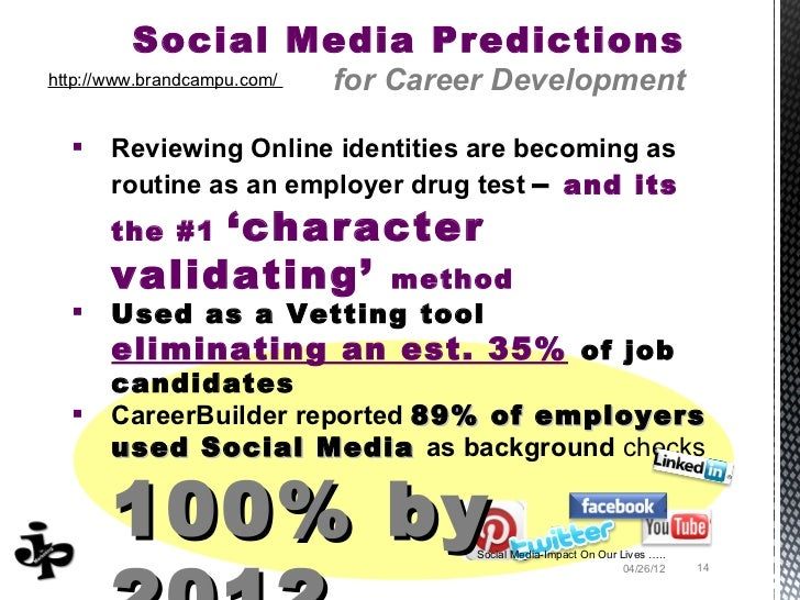 impact of networking in professional life Researchgate is changing how scientists share and advance research links researchers from around the world transforming the world through collaboration revolutionizing how research is conducted and disseminated in the digital age researchgate allows researchers around the world to collaborate.