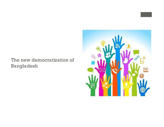 social change in bangladesh Changing norms, values, beliefs and attitudes are part of the social changes in  bangladesh previous research examined the resurgence of conservative forms.