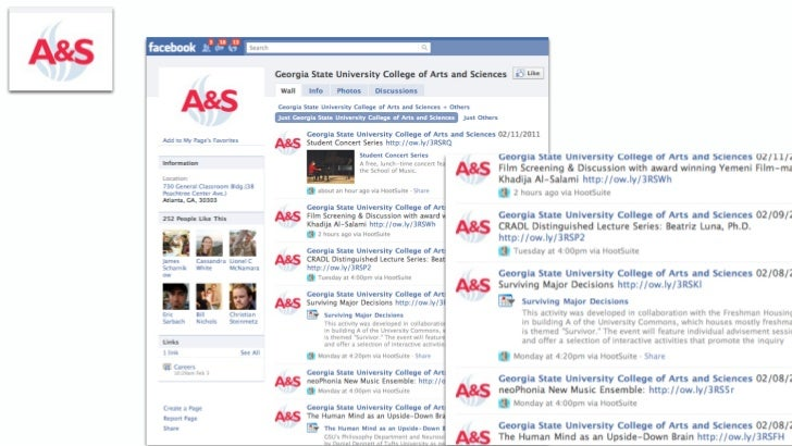 facebook.wvu.edu