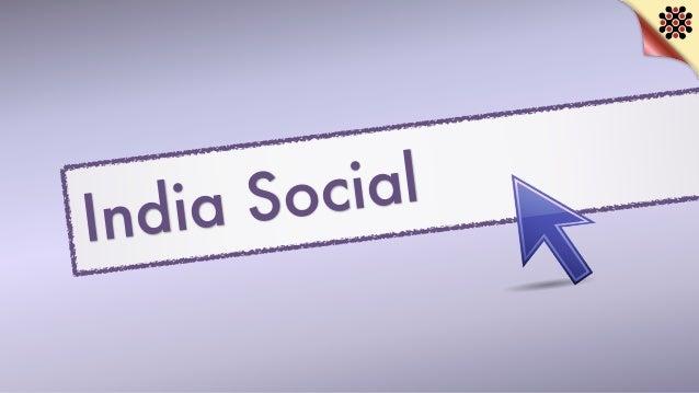 India Social
