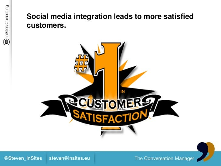 integration of social media into integrated From our technology integration professional development guide digital cameras, social media platforms and networks when effectively integrated into the.