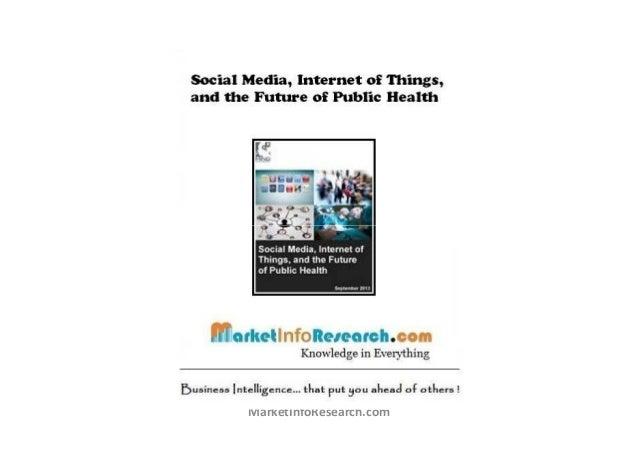 MarketInfoResearch.com