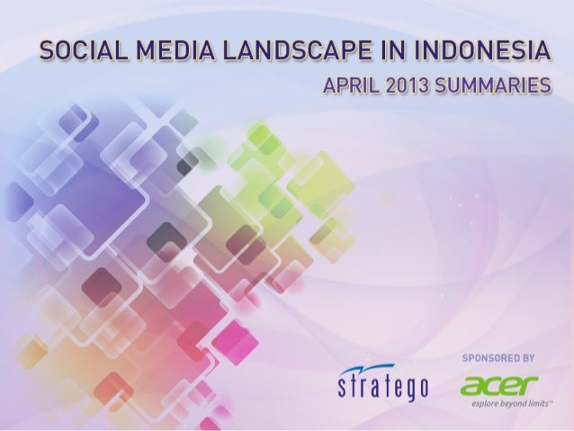 April 2013Hashtag battle is used by Samsung and Sunsilk.Simple online campaigns are still happening.Users have to submit p...