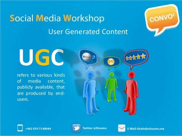 Platforms                                                      Digital Media Plan                           Criteria for m...