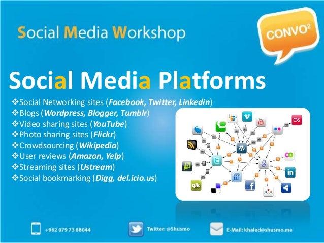 Conversational Calendar                                                                                 Digital Media Plan...
