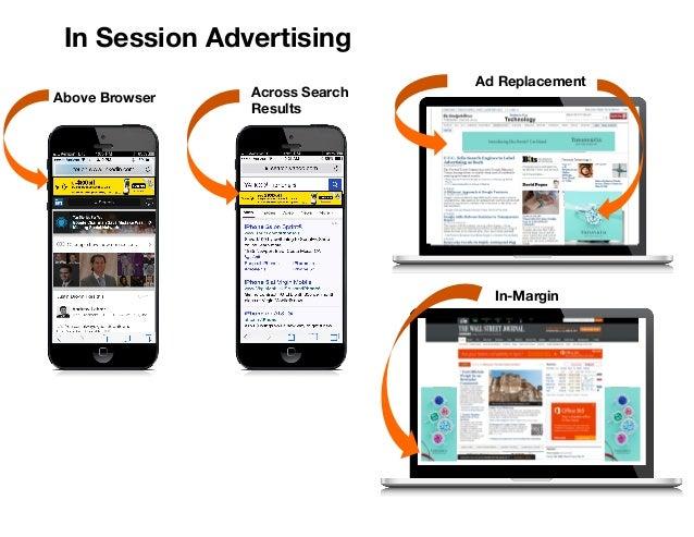 social-media-wifi-hotspot-with-advertisi