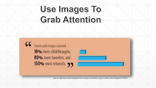 Source: https://blog.bufferapp.com/post-facebook-12-facebook-tactics-working-right-now Engaging Content