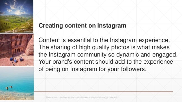 So, What type of hashtags you can use on Instagram?