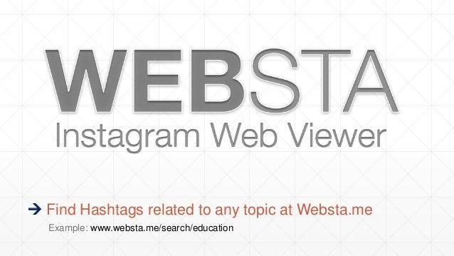 @KCCLAVERIA   KCCLAVERIA.COM TIP #8: Check who's checking your profile.