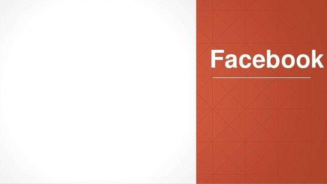 Share Facebook Native Video Source: https://blog.bufferapp.com/post-facebook-12-facebook-tactics-working-right-now