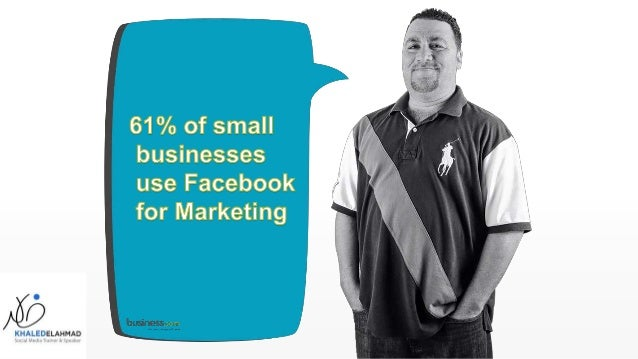 Source: http://www.slideshare.net/christelquek/win-at-content-content-strategy