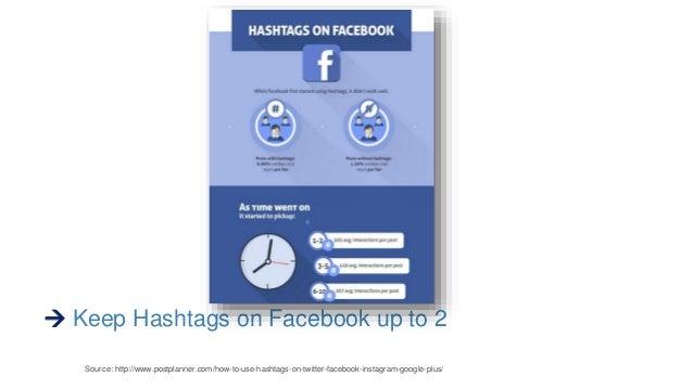 10Mistakes That Companies Should Avoid on Social Media