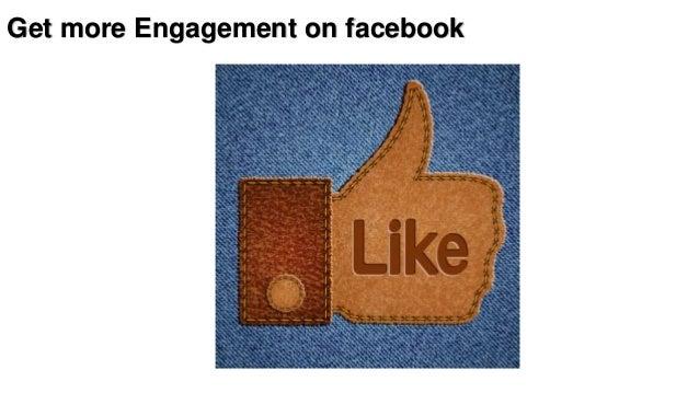 8- No Crisis Management Plan