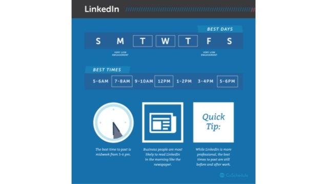 Social media management   Oct 2016