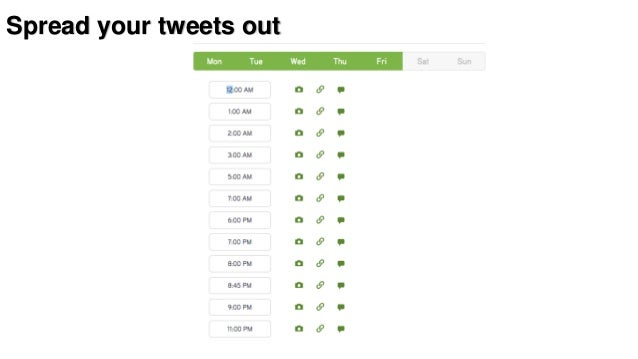  Find Hashtags related to your topic at Hashtagify. Example: http://hashtagify.me/hashtag/education
