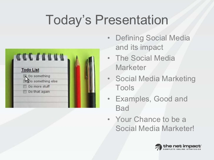 social media influence presentation mkt 435 Mark schaefer takes his beloved book social media explained to a new level is social media marketing still a thing presentation ideas influence marketing.