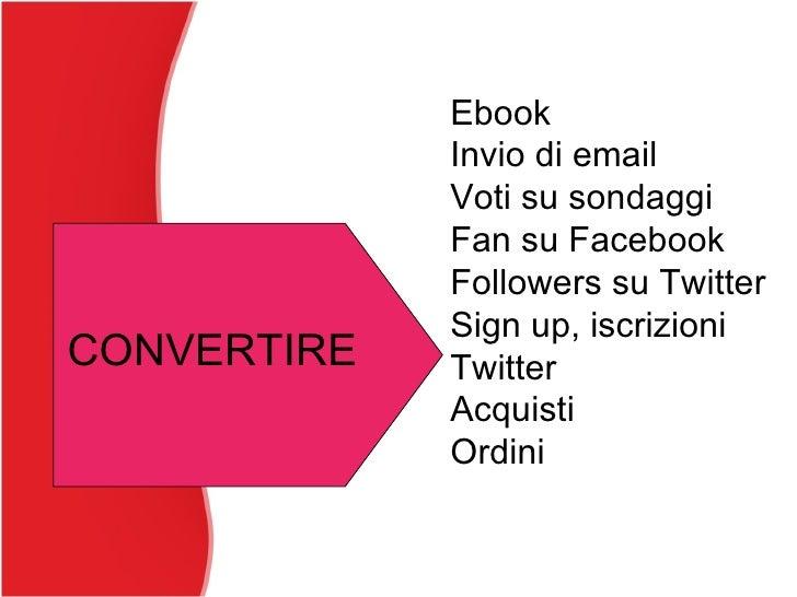 Social media marketing slideshare - 웹