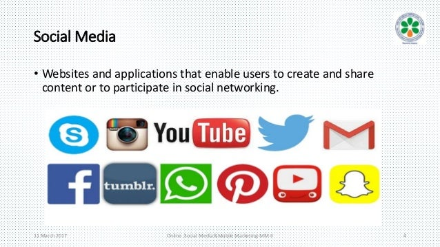 Image result for social media handle availability on mobile website