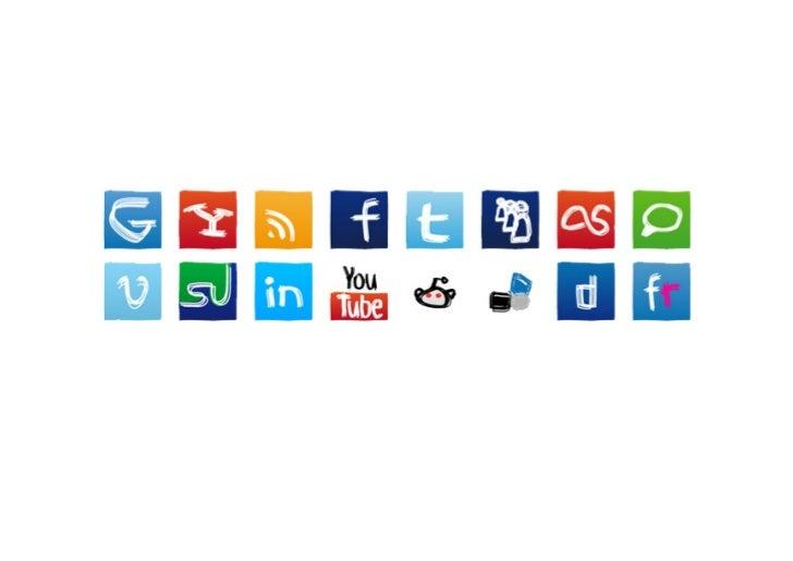 Perché Social?I Social Media non sonosemplicemente l'ultima moda delweb.Sono piuttosto i protagonistidi una rivoluzione gl...
