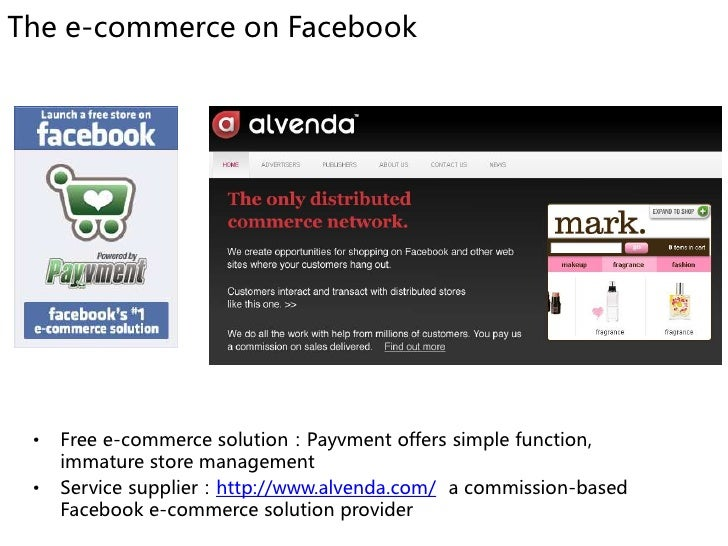 Example: open API                                               Groupon                                               Andr...