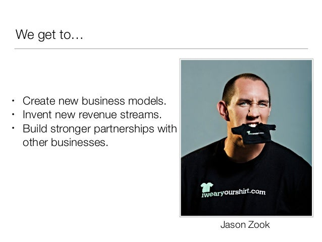 Social Media Success: Inspire Your Audience, Build Your Business Slide 3