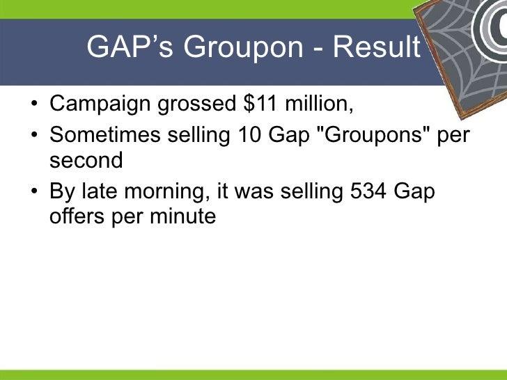 Local Business Marketing   Digital Marketing Agency Minneapolis