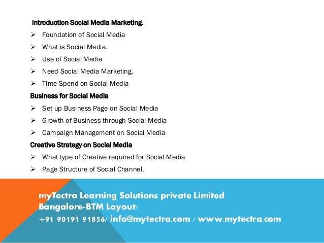 Social media courses in bangalore dating - mario casas tiene novia actualmente yahoo dating