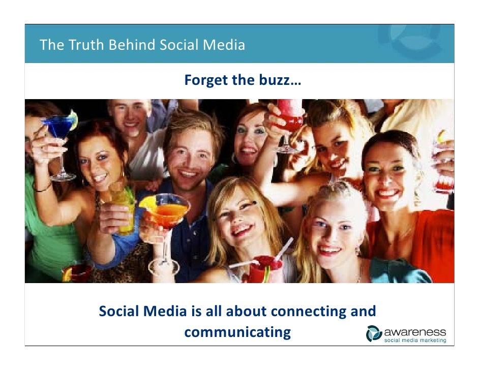 Social Media Marketing Best Practices Slide 3