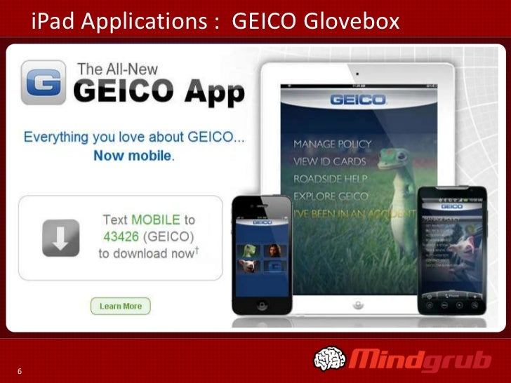 geico case study 2 case study overview overview with the industrial expertise born of almost half a century in this business, geico spa is a leading supplier of turnkey automated.