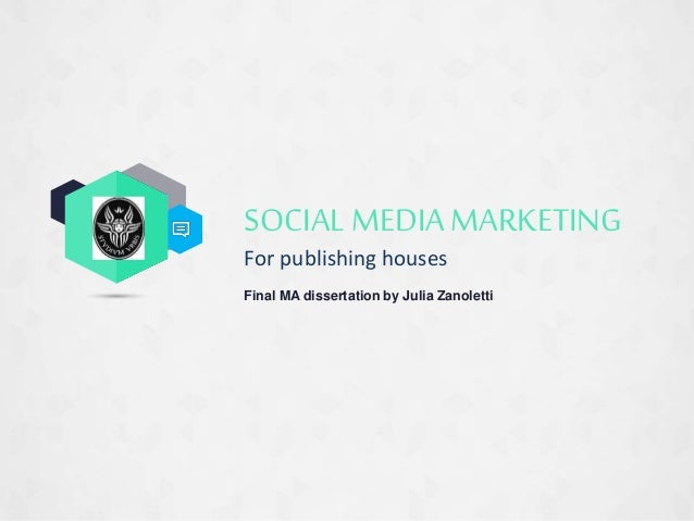 social media recruitment dissertation Paper recruitment social research media on of cell phones essay concerning the spiritual in art essay thesis sujet dissertation apologue podcast cryptosystem.