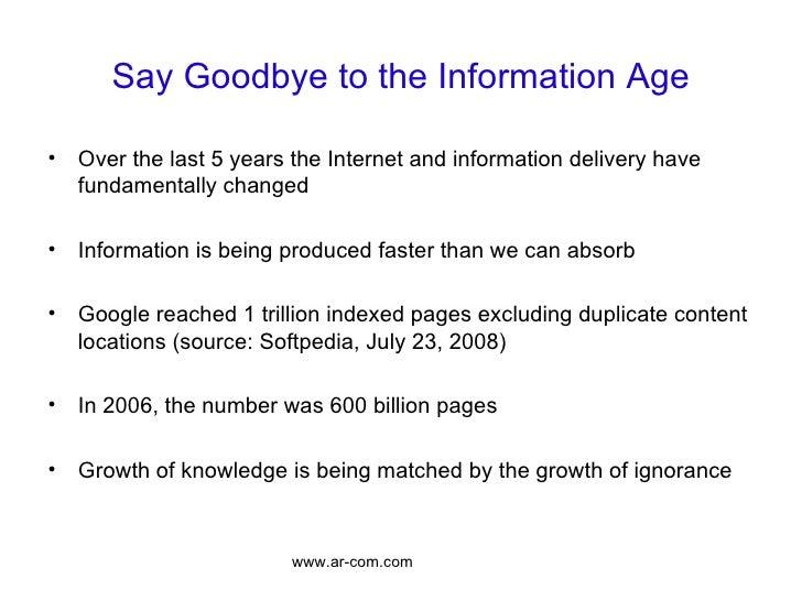 Social Media Marketing for Lawyers Slide 2