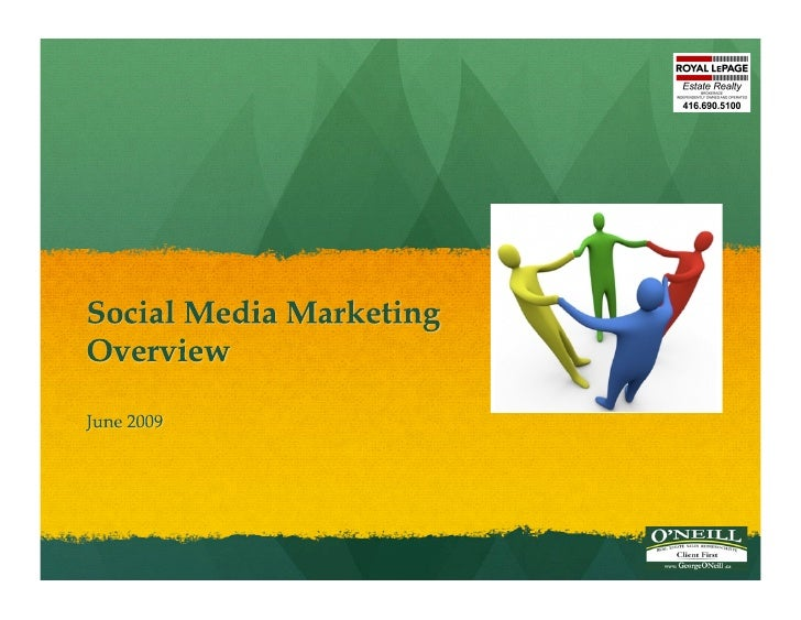 Twitter? Facebook? LinkedIn, MySpace, blogs, pingbacks?  Huh?   More than 80% of homebuyers and sellers are looking on-  ...