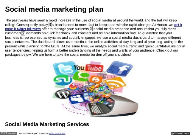 suggesting a market plan for nokia Marketing plan covers all necessary information including, business and market research, analyzing target market, product development, price setting, promotional efforts, and distribution matters injecting efforts in developing a marketing plan will give you a fruitful reward at the end.