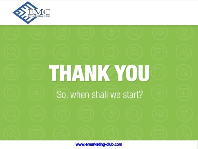 www.indusnet.co.in www.emarketing-club.com