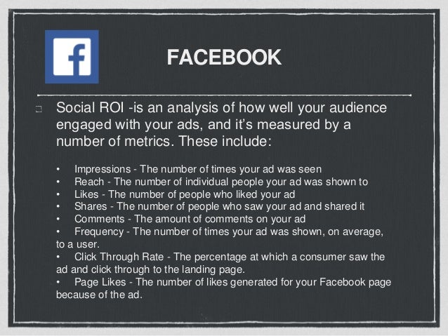 """FACEBOOK Small Business Facebook Page Tips • Use keywords in the """"About"""" section (SEO / Google Rankings) • Claim a vanity ..."""