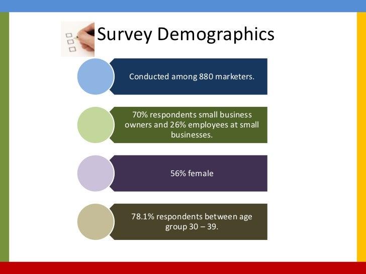 Social Media Marketing Facts Slide 2