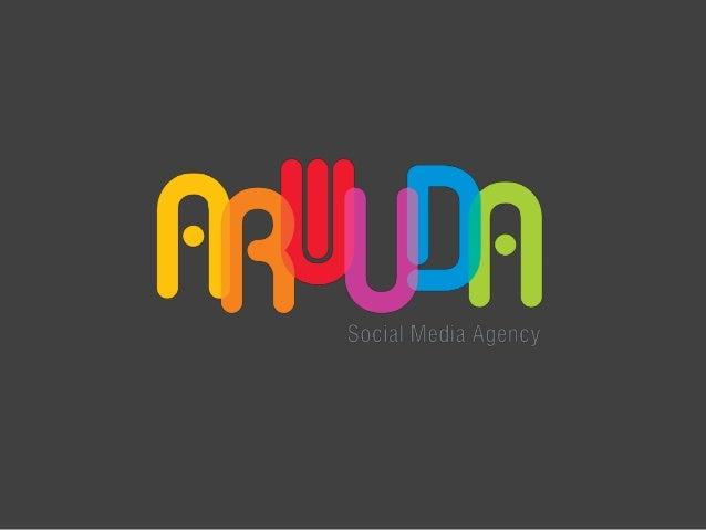 Social Media Strategy Proposal Prepared for  Jakarta, October 2013