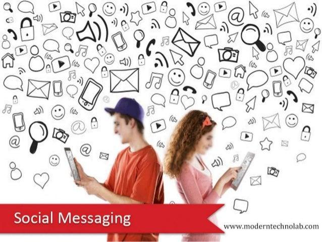 Social Media Marketing Trends 2017 Slide 2