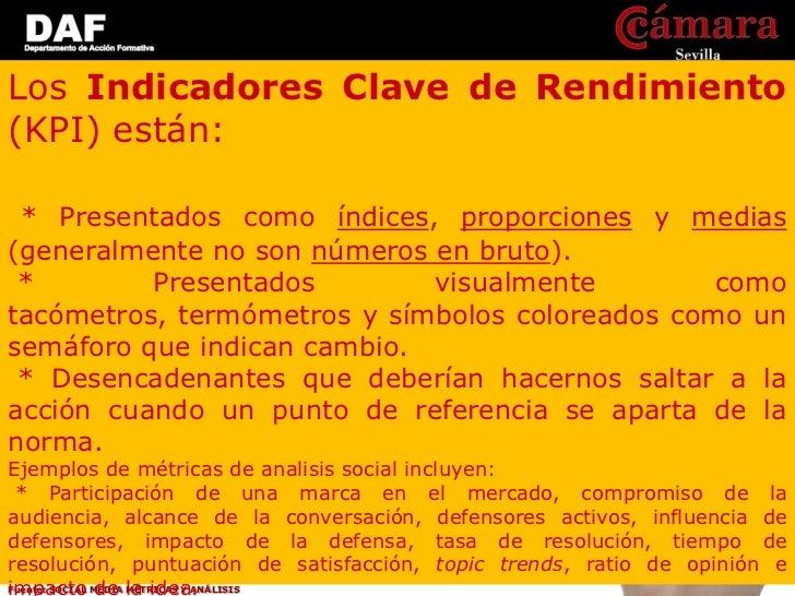 Fuente: fundacioncajamadrid.es