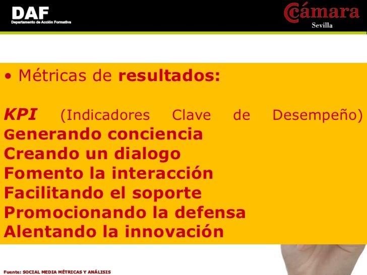 • Indicadores clave de rendimiento de  exposición:I. Alcance Sembrar audiencia X Audiencia de Red compartida              ...