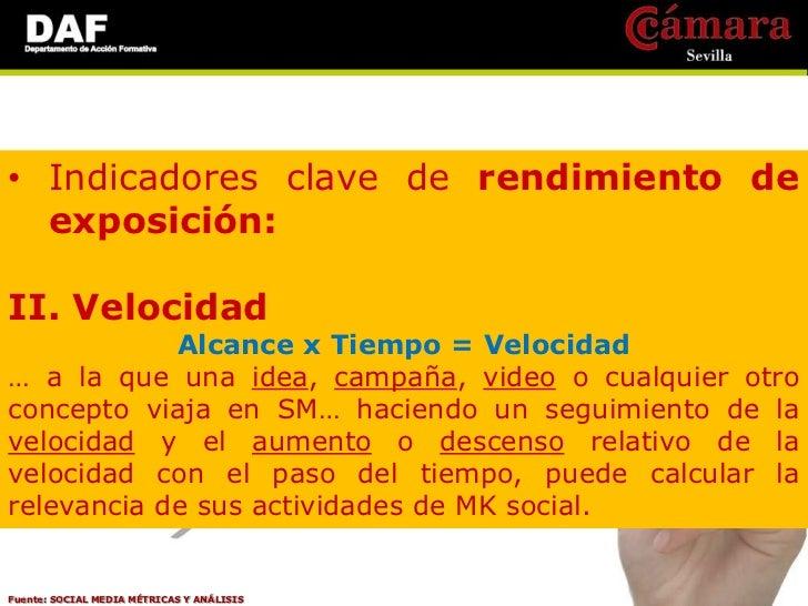 Fuente: igoneurquiza.files.wordpress.com