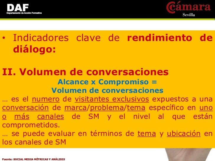Fuente: perezjulio.blogspot.com.es