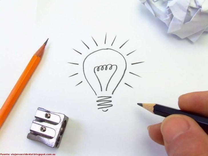 • Indicadores clave de rendimiento de  innovación:II. Proporción de opinión Positivo : Neutral : Menciones de marca negati...