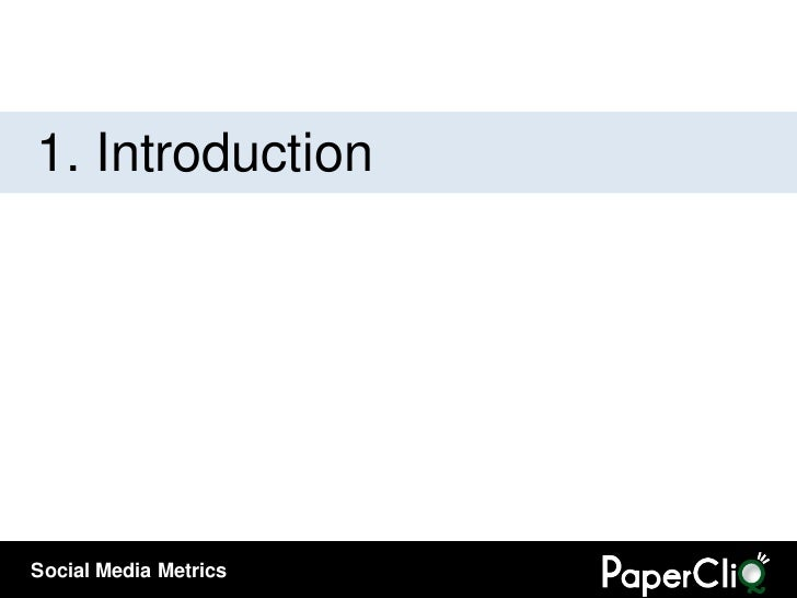 1. Introduction