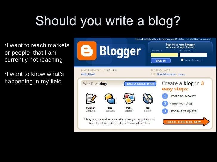 •Books •Problogger.com •Ideas list •Rotten first drafts •Bookmarks •Ye Olde Spiral Notebook Ideas mightygirl.com