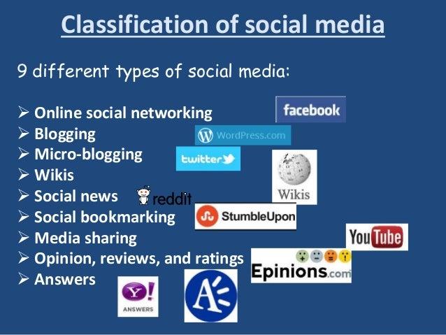 https://image.slidesharecdn.com/socialmediaminingfinal-140819140221-phpapp02/95/social-media-mining-ppt-4-638.jpg?cb=1408457110
