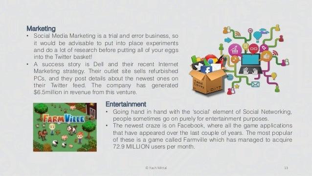 social media boon or bane essay Social media essay-is social media boon or banewhat does social media meansocial media also has its advantages and disadvantages.